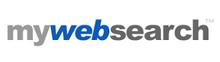 Mywebsearch (1)