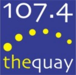 Quay, The 2001a