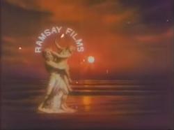 RamsayFilms1