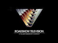 Roadshow television