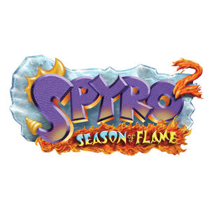 Season of flame
