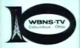 Wbns2