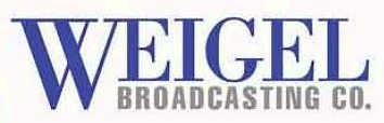 File:WeigelBroadcastingLogo.jpg