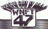 Wnft4787