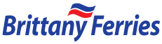 231px-Brittany ferries logo svg