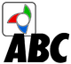 ABC 5 2000