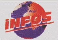 AB INFOS 1996