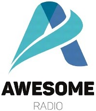 Awesome Radio (2016)