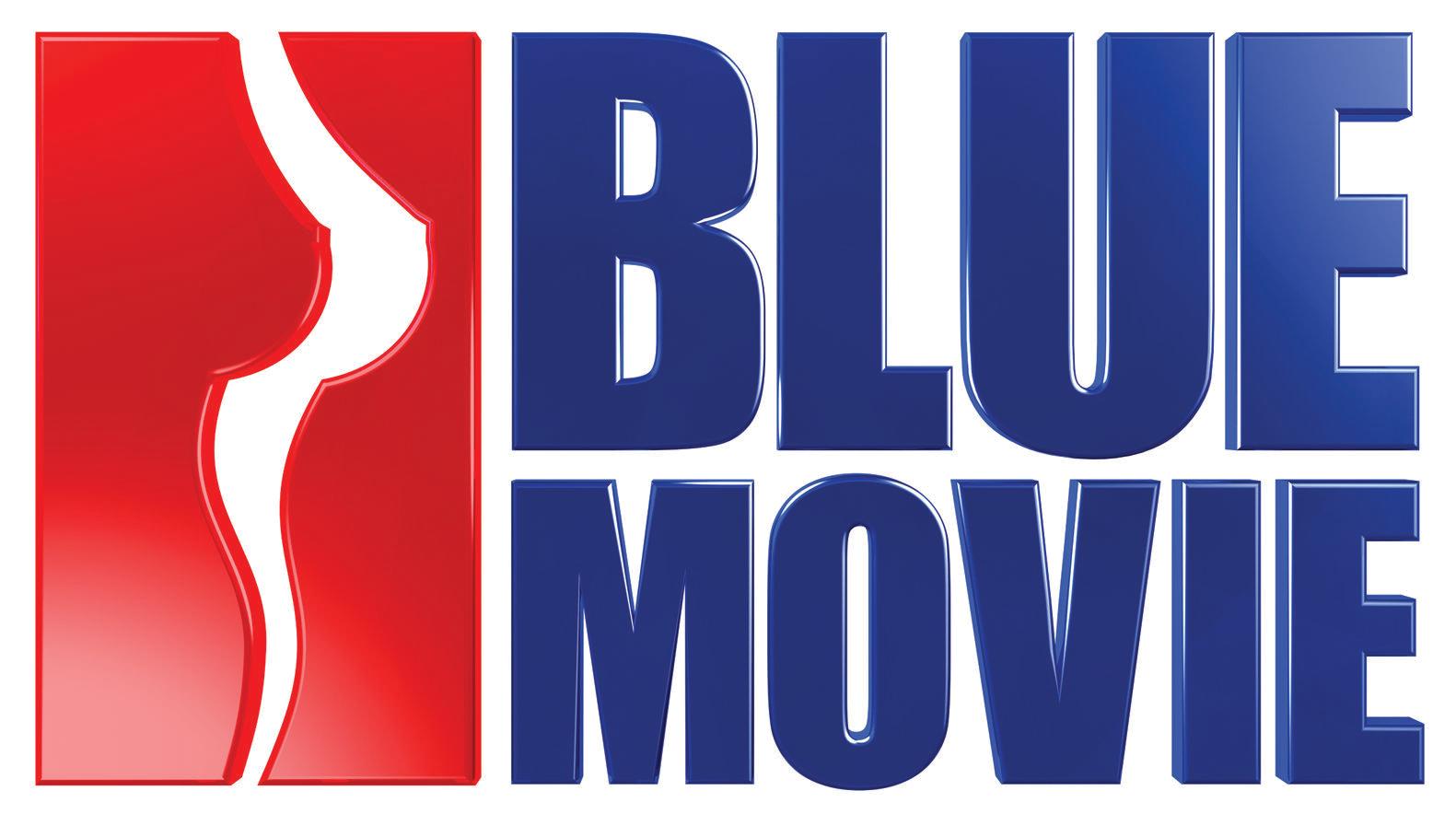 Blue Film Sex Videos and XXX Porn Movies