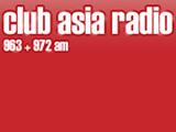 CLUB ASIA (2009)