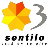 Canal3Rosario 1997