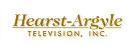 File:Hearst-Argyle 1997 logo.jpg