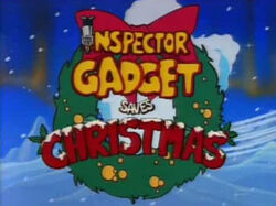 Inspector-gadget-saves-christmas-title