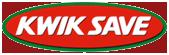 Kwiksave logo 2007