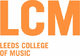 Leeds College of Music 2005