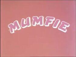 Mumfie