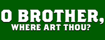 O-brother-where-art-thou-movie-logo
