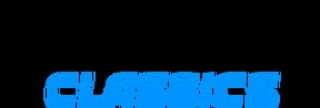 ORION Classics logo