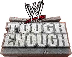 Tough-enough1