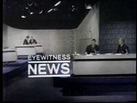 WABC EWN 1970