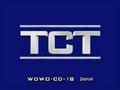 WDWO-CD-2012