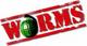 Worms G1-G2 logo