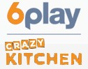 6 PLAY CRAZY KITCHEN 2014