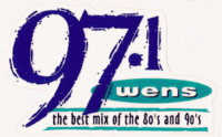 97.1 WENS