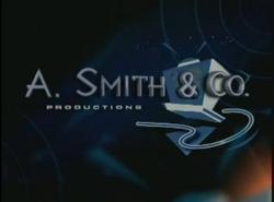 A. Smith & Co (2005)