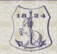AlgemeneBankNederland1824