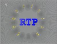 Eurovision RTP 1992