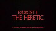 Exorcist2 shot0l