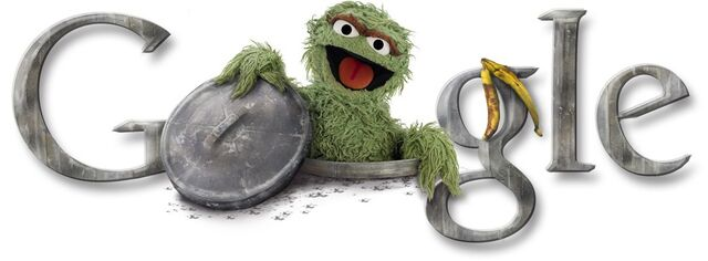 File:Google Sesame Street - Oscar.jpg