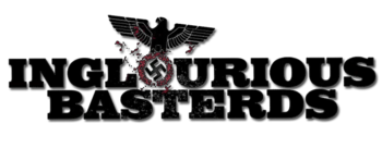 Inglourious-basterds-movie-logo