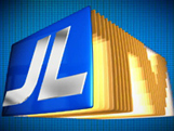 JLTV 2006