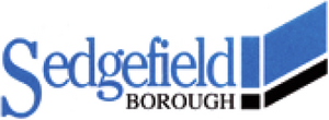 Sedgefield Borough Council 1