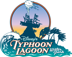 File:Typhoonlagoon.png