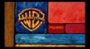 Warner Brothers 002
