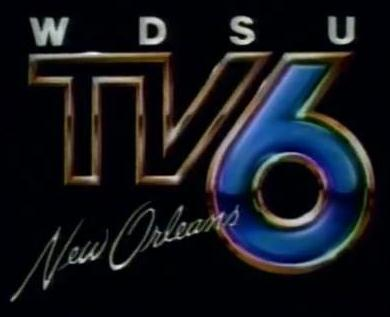 File:1986 WDSU 6 NewsCenter 6 Tonight Open.jpg