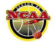 200px-NCAA Season 86