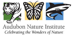 Audubon Nature Institute