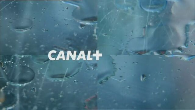 File:Canal+ ident 3.jpg