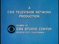 Cbs television-1966