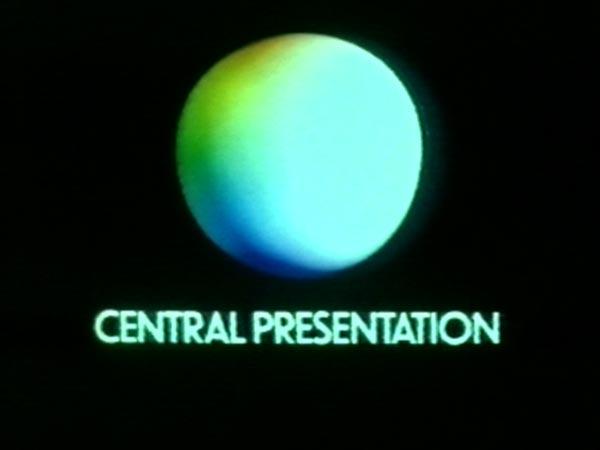 File:Central Presentation.jpg
