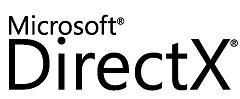 File:Directx.png