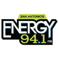Energy 94.1 KTFM