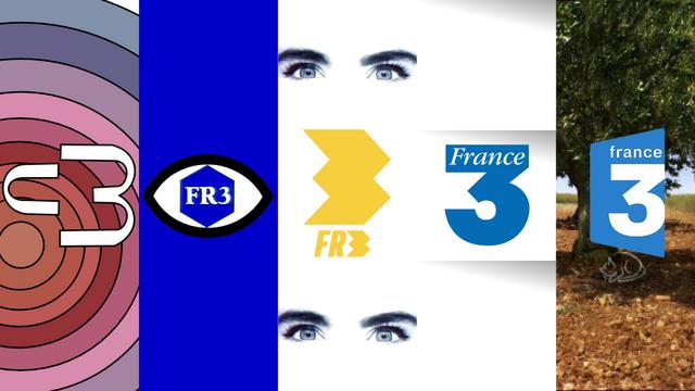 File:France 3 montage.png