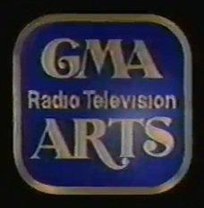 File:GMA RTA Boxed logo.jpg