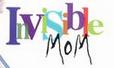 Invisible Mom Logo