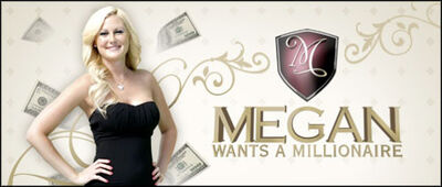 Megan-millionaire-logo